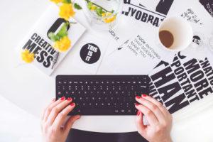 cafe moja blog i newsy