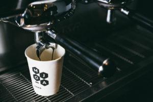 cafe moja kawiarnia w krakowie