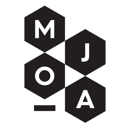 Mo-ja Cafe