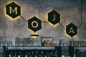 o Moja Cafe & Bistro w krakowie